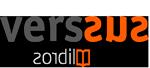 Verssus Logo