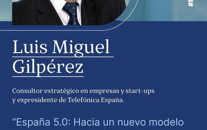 Zaragoza 11 de marzo España 5.0